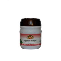 Нарасимха расаяна, Арья Вайдья Фармаси (Narasimha rasayanam, Arya Vaidya Pharmacy), 200 гр