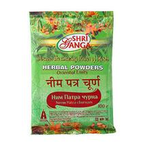 Ним Патра чурна, Шри Ганга (Neem Patra churnam, Shri Ganga), 100 гр