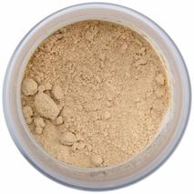 Фенугрек/Пажитник молотый (Fenugreek Powder), Золото Индии, 1 кг