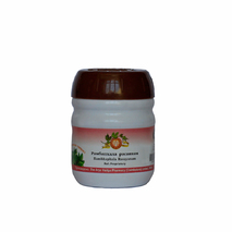 Рамбапхала Расаяна, Арья Вайдья Фармаси (Rambhaphala Rasayanam, Arya Vaidya Pharmacy), 200 гр