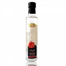 Розовая вода пищевая (цветы розы) AL RABIH, 250 мл