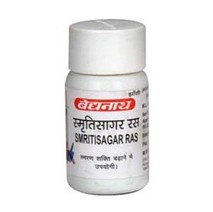 Смрити Сагар Раса, Бадьянатх (Smritisagar ras, Baidyanath), 80 табл