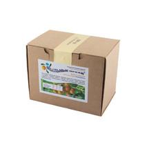 Мыльные орехи ® для тела и волос Трифолиатус (S.Trifoliatus), 200 гр