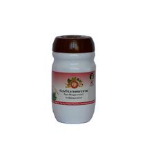 Соубхагьяшунти в послеродовой период, Арья Вайдья Фармаси (Sowbhagyashunti, Arya Vaidya Pharmacy) 200 гр