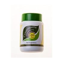 Зубной порошок Судантаканти, Арья Вайдья Фармаси (Sudanthakanthi, Arya Vaidya Pharmacy), 50 гр