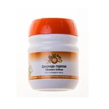 Сукумара Гхритам, Арья Вайдья Фармаси (Sukumara Gritham,  Arya Vaidya Pharmacy), 150 гр
