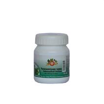 Талисапатради чурна, Арья Вайдья Фармаси (Thaleesapathradi choornam, Arya Vaidya Pharmacy) 25 гр