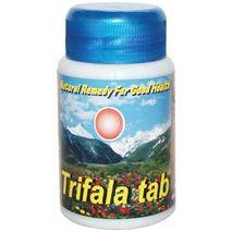 Трипхала, Шри Ганга, (Triphala, Shri Ganga), 200 табл