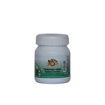 Трипхалади чурна, Арья Вайдья Фармаси (Трифалади, Triphaladi Churnam, Arya Vaidya Pharmacy), 25 гр