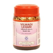 Вильвади Лейхам, Арья Вайдья Сала (Vilwadi Lehyam, Arya Vaidya Sala) 200 гр