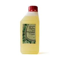 Масло виноградной косточки (нерафинированное), 1 л