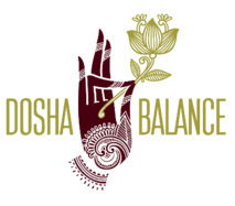 Хна натуральная, ИндиБерд (Classic Henna, Indibird) 200 гр