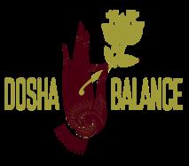 Трипхала чурна, Нидко (Triphala churna, Nidco), 100 гр